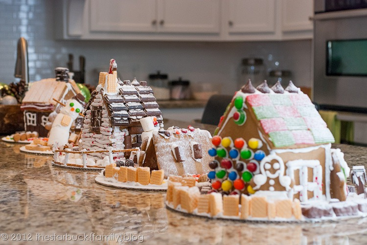Gingerbread Houses 2012 blog-35