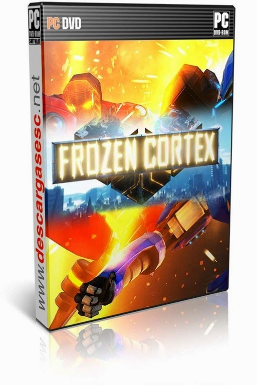 Frozen.Cortex-RELOADED-pc-www.descargasesc.net_thumb[1]