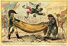 220px-High-flying-candidate_Gillray-2013-05-22-07-00.jpg