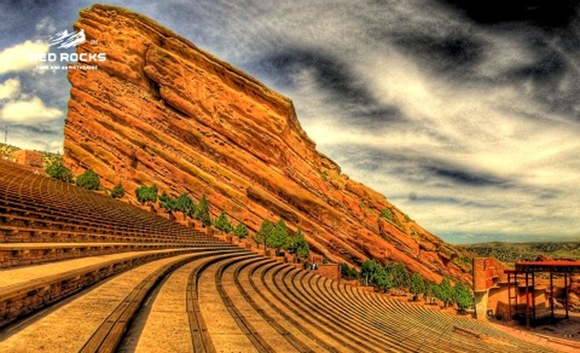 Red Rocks-1