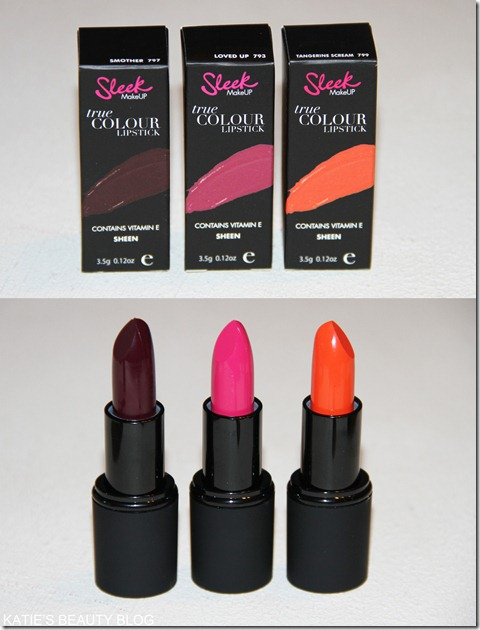 SLEEK MAKEUP LIPSTICKS1