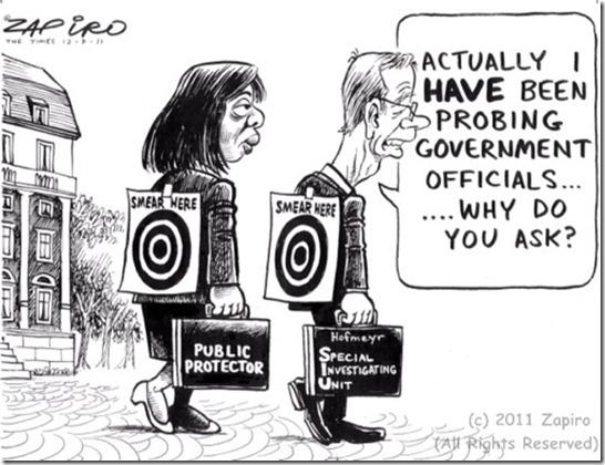 zapiro_gov_corruptionprobes
