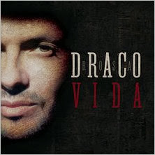 220px-DracoRosaVida