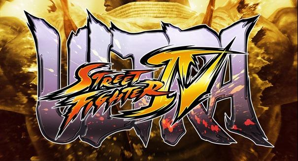 Trailer de Ultra Street Fighter IV