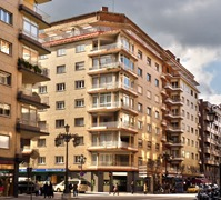 Cavanilles - Avenida Galicia (2)
