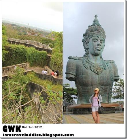 Bali002