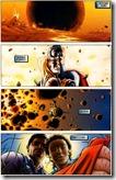 all-star_superman_origin