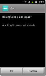remover-aplicativos-android-6