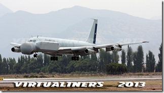 SCEL_V284C_Centenario_Aviacion_Militar_0107-BLOG