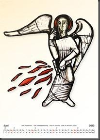 BNM-Engelkalender-2012_Seite_07