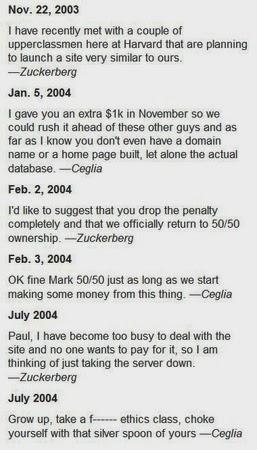 Zuckerberg - Ceglia.JPG