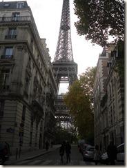 Paris 076