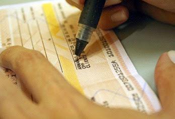 como-conseguir-cheque-ouro-do-banco-do-brasil