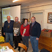 Foto's 2012 - Algemene Vergadering 2012