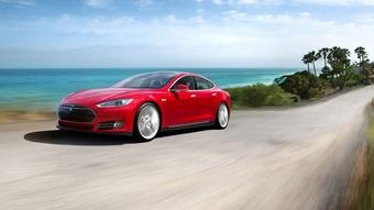 Tesla-Model-S002