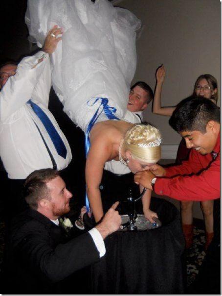 crazy-wedding-moments-24