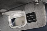Maserati-Special-Edition-4