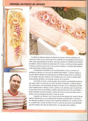 pintura em tecido especial com Luís Moreira 033