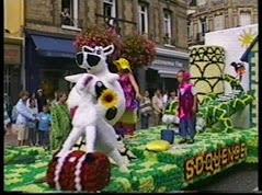 2006.08.20-020 la vache 1