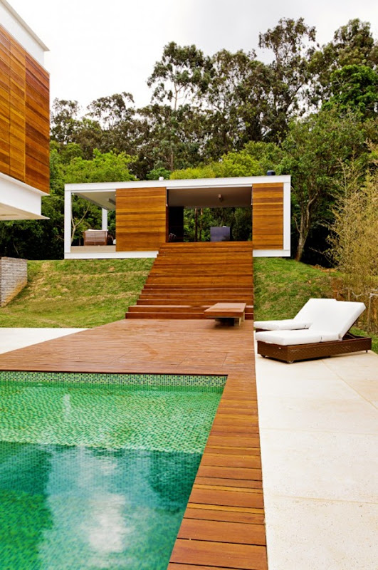 haack house by 4d-arquitetura 8
