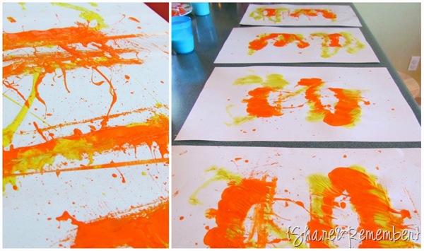 Snap Art Paintings 2