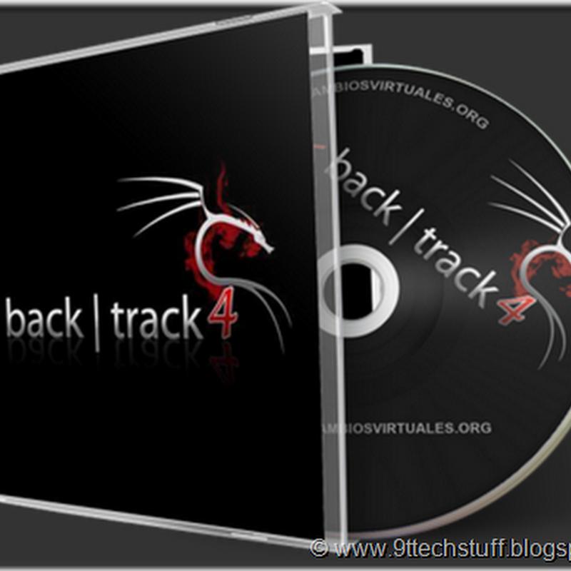 System linux; linux do pobrania; linux live cd download; linux pl downlo