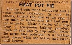 meatpotpierecipe