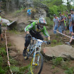 Campeonato_Gallego_2014 (200).jpg