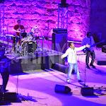 shinymen-cheb-khaled-festival-de-carthage-2013 (40).JPG