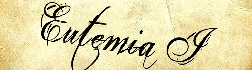 eutemia-i-italic.jpg