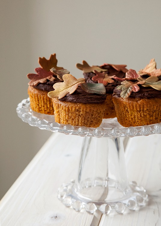 Fall-Leaf-Mini-Cakes5