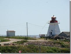 2012-07-10 DSC05123