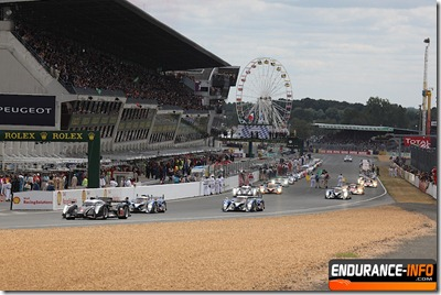J5-JulieSueur_LeMans2011_Start_04