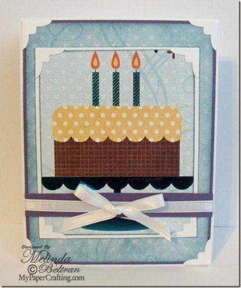 dcwv cake card-475