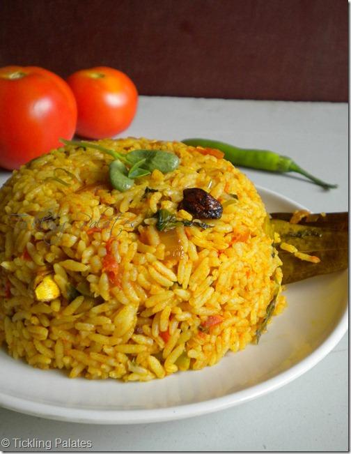 Methi leaves Tomato Chutney recipe | Jeyashri's Kitchen