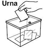 votar-1.jpg