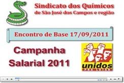 apresentacao-encontro-de-base-20113