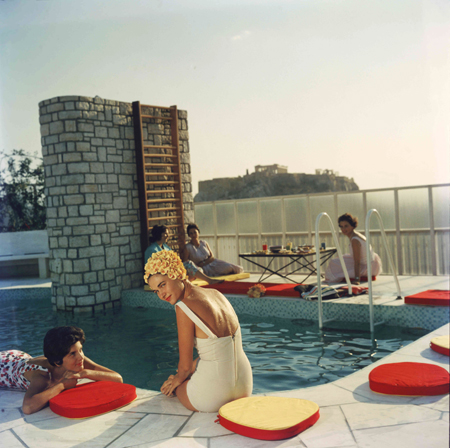 photo by Slim Aarons, c. 1950s.jpg