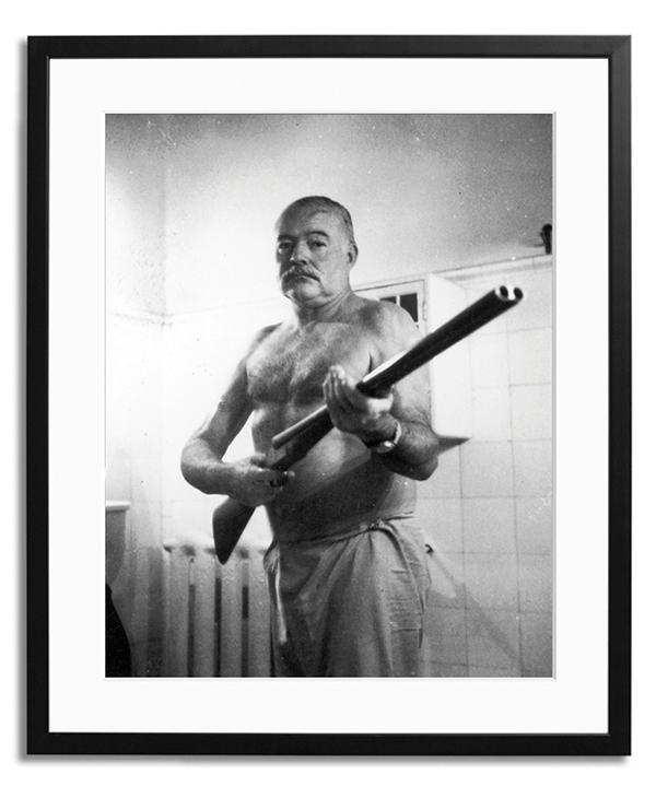Ernest-Hemingway-with-Shotgun.jpg
