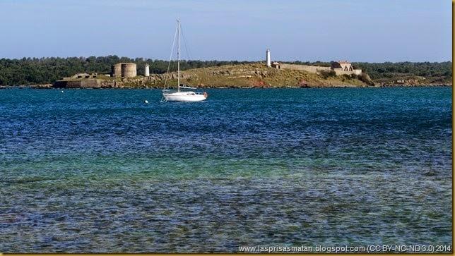 Menorca - 131b