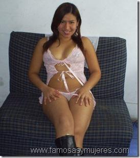 mujeres calientes en tangas