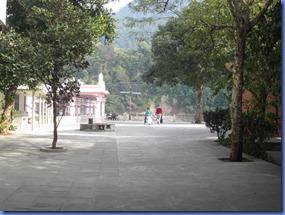 india 2011 2012 335
