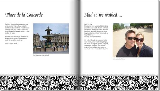 BellflowerBooksPage3