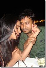 Veena-Malik-Scandle-suchmastidotcom16