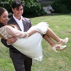 vestido-de-novia-corto-mar-del-plata-buenos-aires-argentina-42.jpg