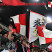 Österreich - Slowakei, 10.8.2011, Hypo Group Arena Klagenfurt, 34.jpg