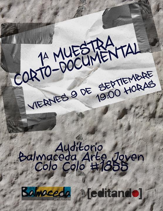 DocumentalesLIL.png