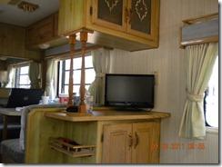 camper 006