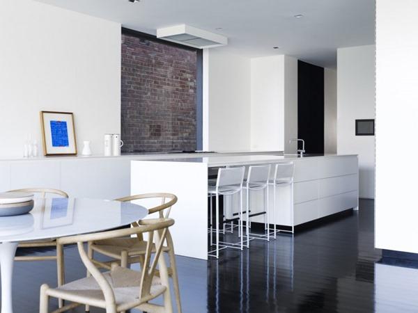 arquitectura-interior-reformas