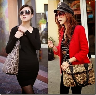 U1409 (187.000) - PU Leather, 24 x 36 x 12